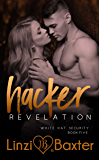 Hacker Revelation (White Hat Security Book 5)