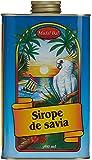 Madal Bal Sirope de Savia - 500 ml
