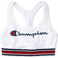 Champion Women's New Absolute Workout Bra