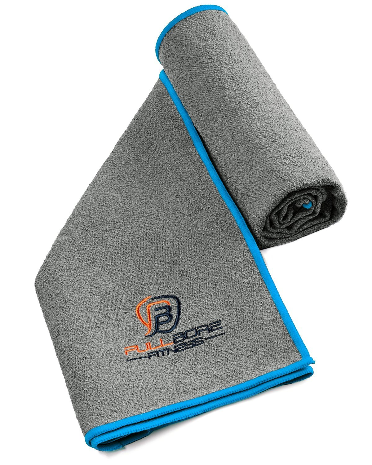 Fullbore Fitness Exercise Fitness Gym Towel