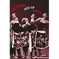 Metodologia SESI-SP - Dança (Atleta do Futuro)