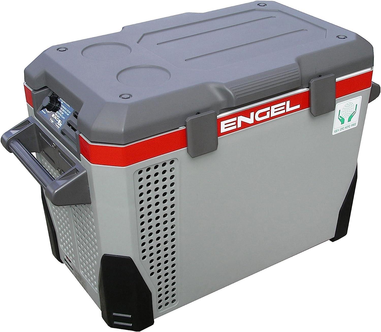 Engel sawmr040F-g3Cool Box