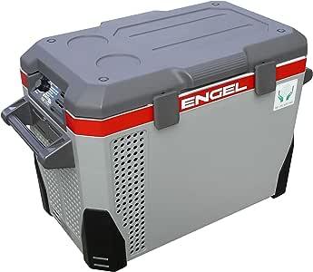 Engel SAWMR040F-G3 Cool Box