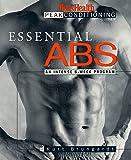 Men's Health Essential Abs (Men's Health Peak Conditioning Guides)