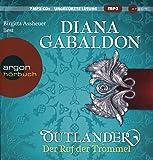 Outlander – Der Ruf der Trommel
