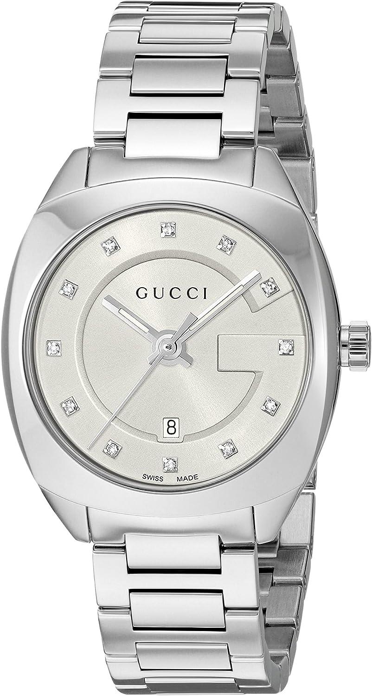 Reloj Gucci para Unisex YA142504