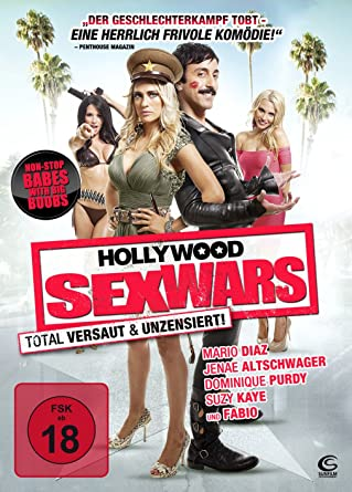 hollywood sex movies