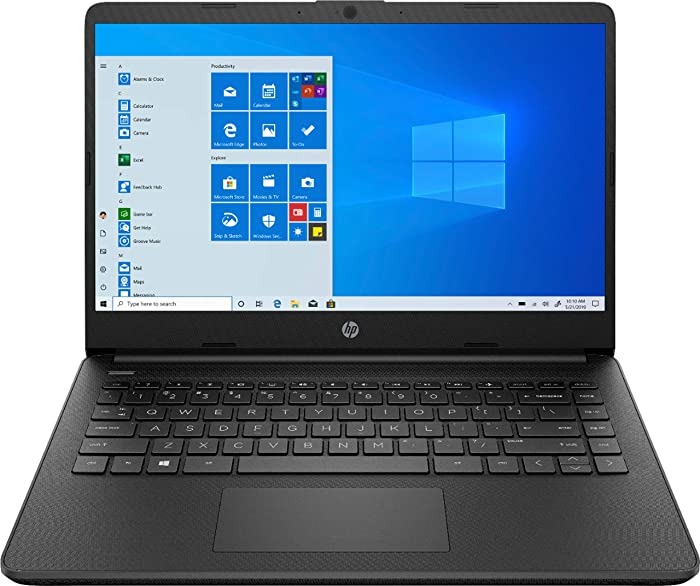 Top 9 Lenovo Ideapad 510 Laptop Amd
