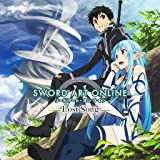 Sword Art Online: Lost Song - PS Vita [Digital Code]