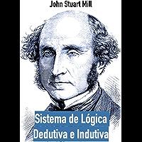 Sistema De Lógica Dedutiva E Indutiva