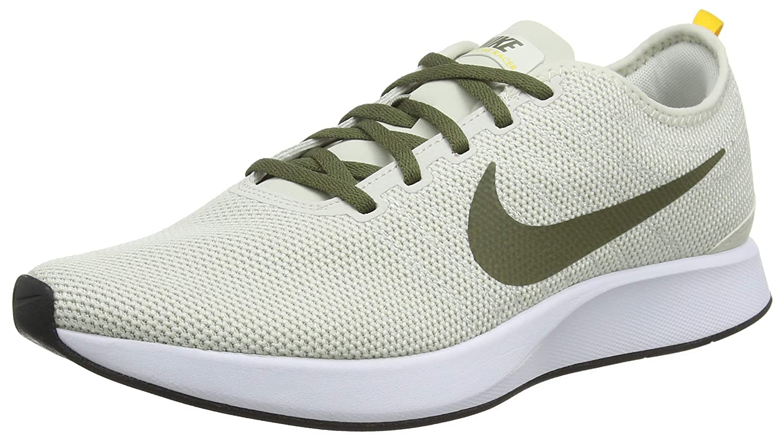 TALLA 42 EU. Nike Dualtone Racer, Zapatillas de Gimnasia para Hombre