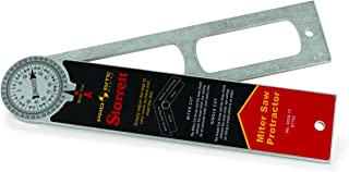"product image for Starrett 12"" Pro Site Protractor"
