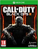Call of Duty: Black Ops III Standard XB1