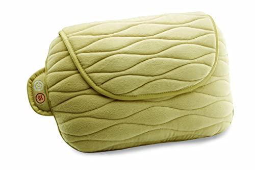 Homedics-Shiatsu-Plus-Vibration-Massage-Pillow