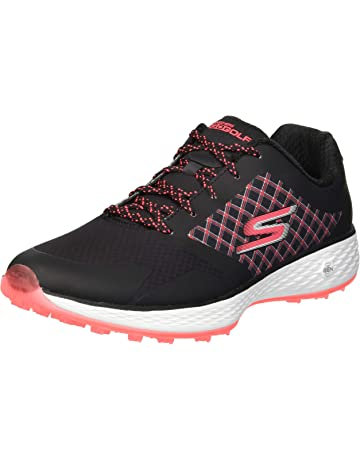 d97245f9690c Skechers Women s Go Golf Eagle Major Shoe