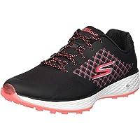 wholesale dealer 43ad3 5ec69 Skechers Women s Go Golf Eagle Major Shoe