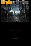 A vida nos escombros (Primeira Parte completa - Capítulos I a VIII)