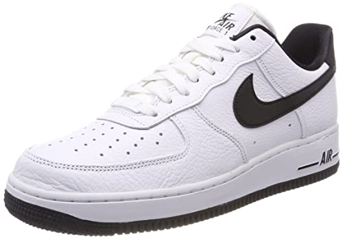 huge discount 72028 0fe56 Nike Wmns Air Force 1  07 Se, Scarpe da Fitness Donna