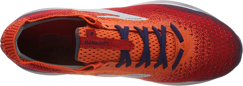 Zapatillas de Running para Hombre Brooks Levitate 2