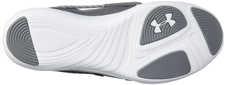Under Precision Armour Women's Precision Under X Sneaker B071Z92F6D Fashion Sneakers e2d5b3