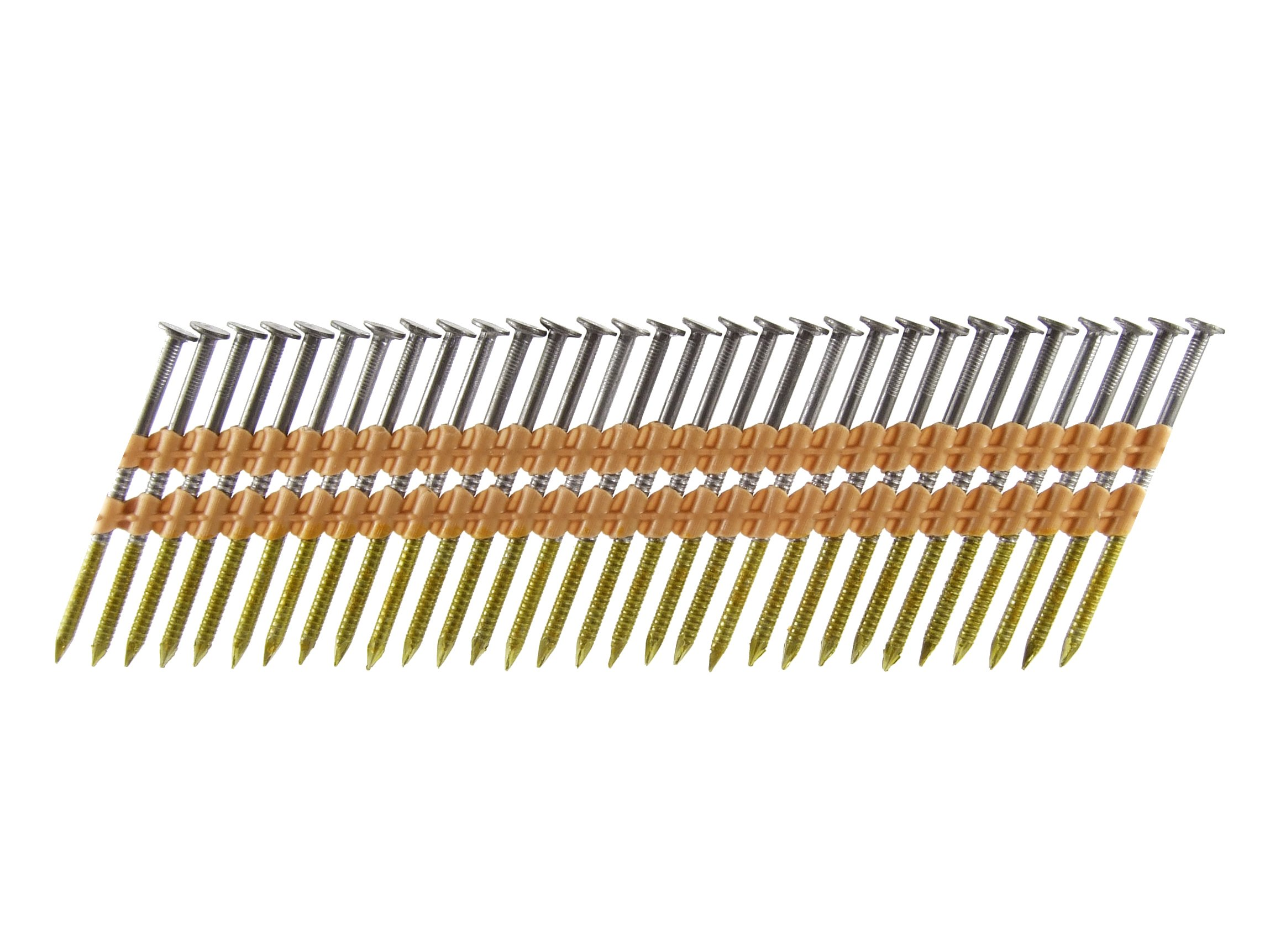 Best Rated in Collated Framing Nails & Helpful Customer Reviews ...