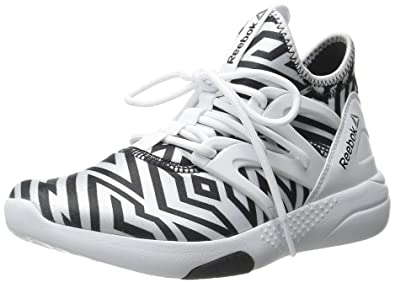 93613f604d0 Amazon.com | Reebok Women's Hayasu Training Shoe | Shoes