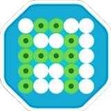 Puzzle Dot ABC