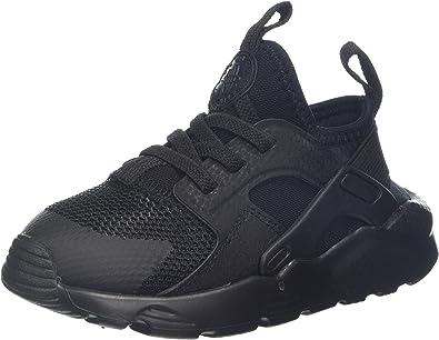 NIKE Huarache Run Ultra (TD), Zapatillas de Running Unisex niños: Amazon.es: Zapatos y complementos