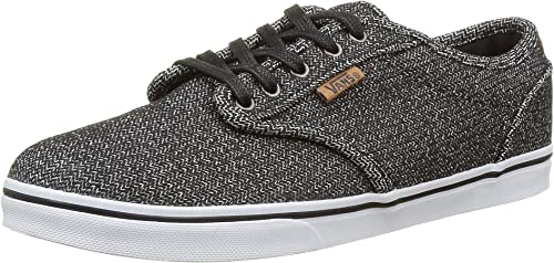 Vans Damen Atwood Low Dx Sneaker