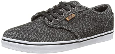 Vans Damen Atwood Low Dx Sneakers