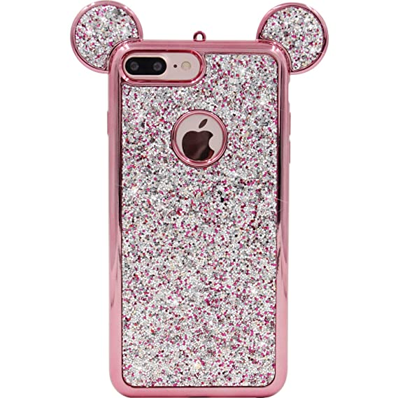 94f86243a94a Amazon.com  iPhone 7 Plus Case