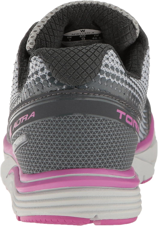 Altra Womens Torin 3.0 Running-Shoes