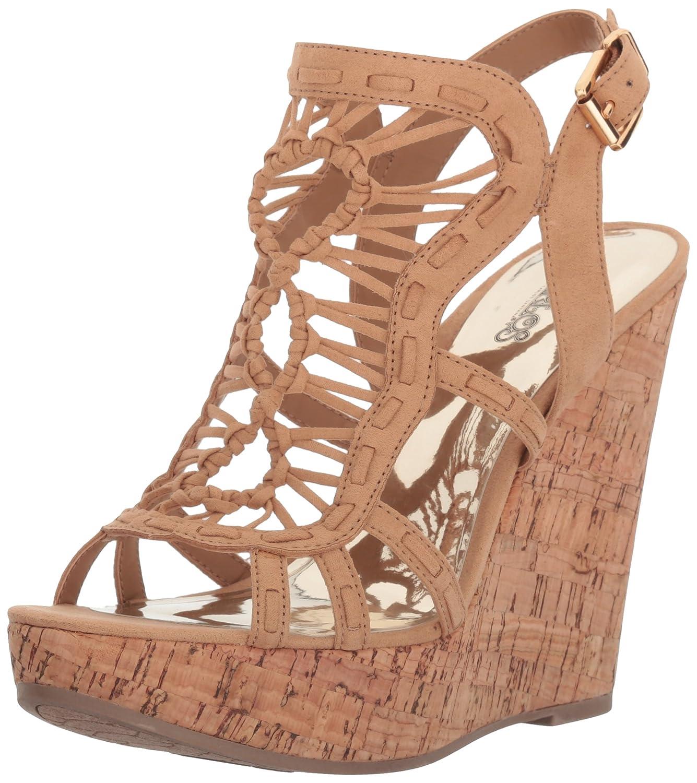 7ff827f4d55c Amazon.com  Carlos by Carlos Santana Women s Banjo  Shoes
