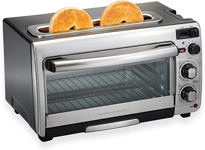 Top 9 Toater Oven With Toaster