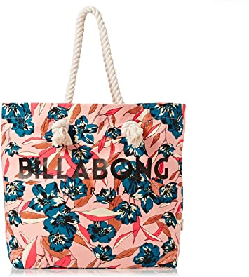 Bolsas de playa Billabong y bolsos para Mujer   eBay