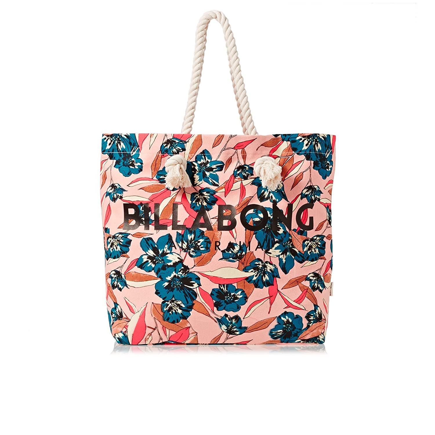 Billabong Essentials Tote Cabas de Fitness Femme H9BG09