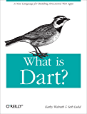 What is Dart? (English Edition)
