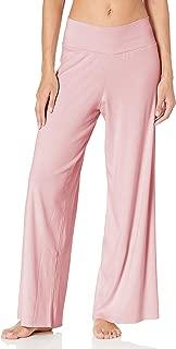product image for PJ Harlow Women's Jordan