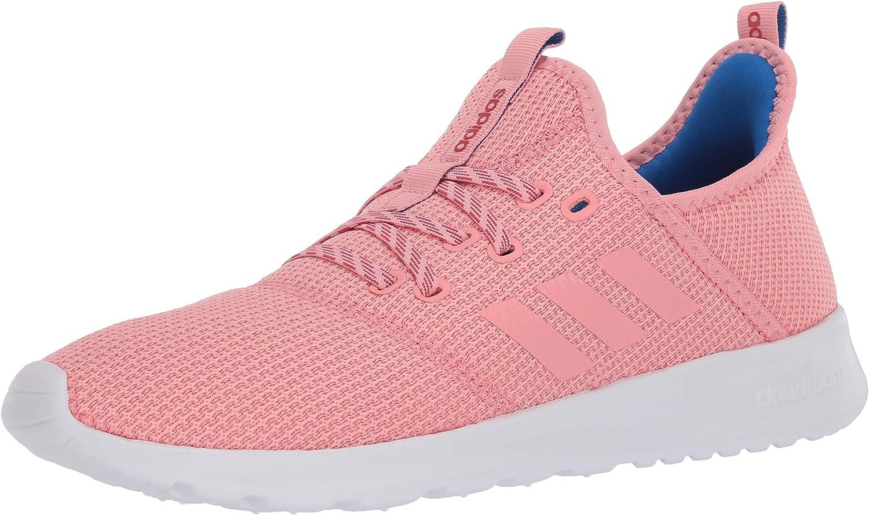 adidas Cloudfoam Pure, Chaussures de Running Femme