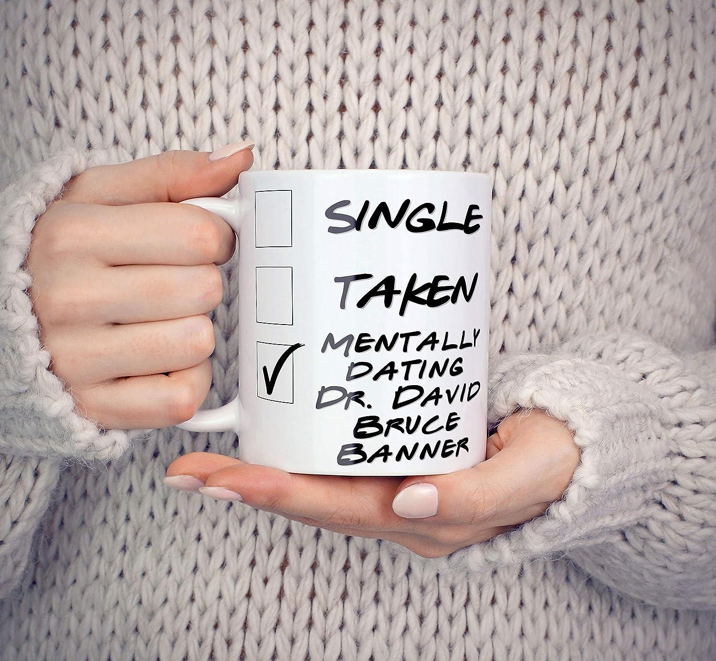 vapaa dating verkko sivuilla Yahoo