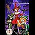 To Yaga or Not To Yaga: Magic and Mayhem Universe (Baba Yaga Saga Book 3)