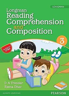 Buy Develop Reading and Writing Skills of Kids, Longman