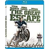 The Great Escape [Blu-ray]