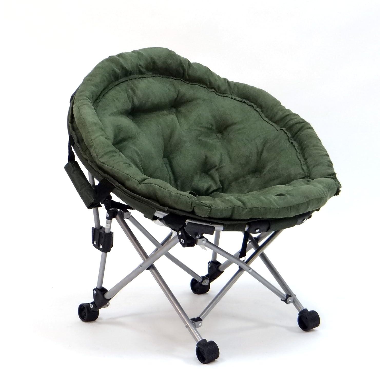 Beautiful Folding Papasan Chair Inspirational