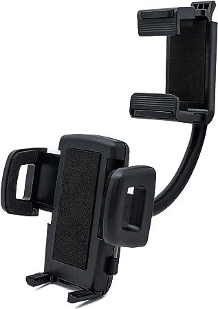 System S Kfz Auto Rückspiegel Halterung Halter Für Elektronik