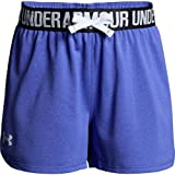 Amazon Price History for:Under Armour Girls' Play Up Short
