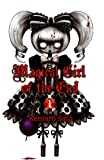 Magical girl of the end Vol.1
