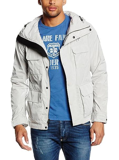 Amazon.it: Blauer Giacche e cappotti Uomo: Abbigliamento