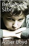 Benjamin's Story