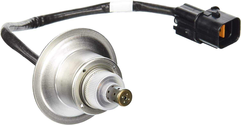 Denso 234 4429 Sauerstoffsensor Luft Und Kraftstoff Verhältnis Sensor Auto